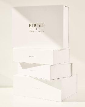 Rituale rinkiniai
